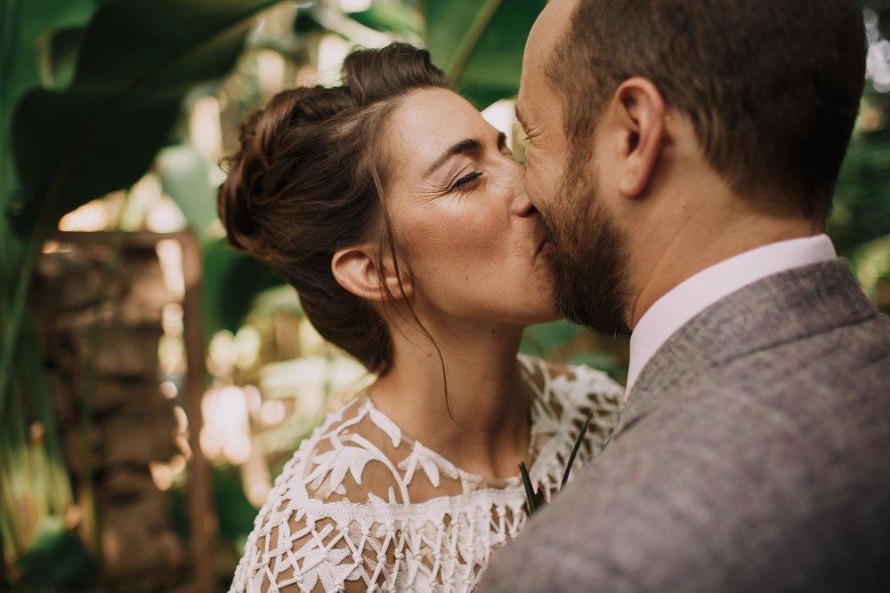 destination-wedding-photographer-mexico-merida-yucatan-photographe-mariage-bordeaux-jeremy-boyer-69.jpg