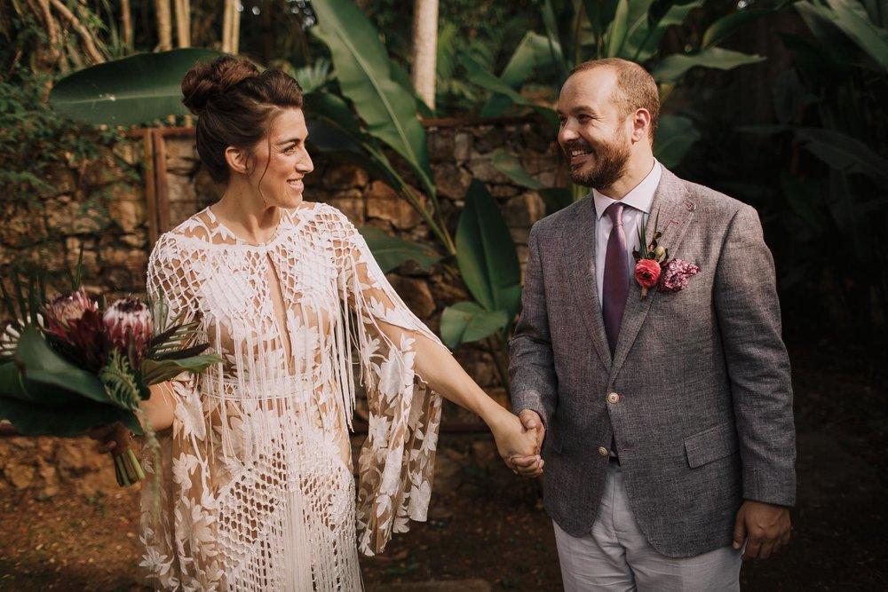 destination-wedding-photographer-mexico-merida-yucatan-photographe-mariage-bordeaux-jeremy-boyer-70.jpg