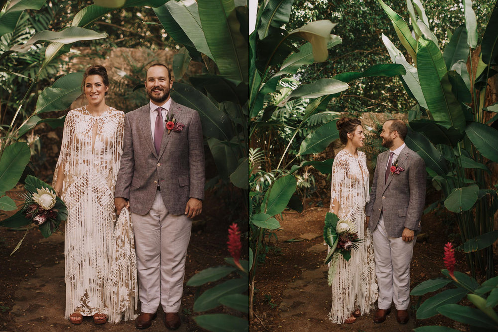 destination-wedding-photographer-mexico-merida-yucatan-photographe-mariage-bordeaux-jeremy-boyer-65.jpg