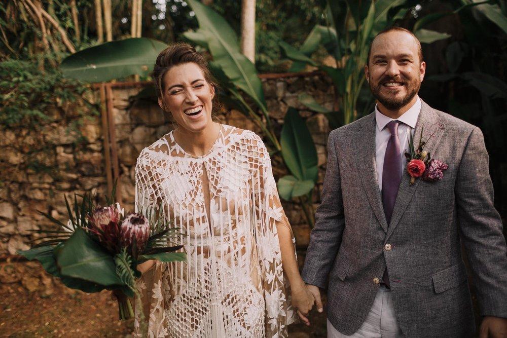 destination-wedding-photographer-mexico-merida-yucatan-photographe-mariage-bordeaux-jeremy-boyer-71.jpg