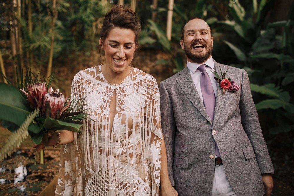 destination-wedding-photographer-mexico-merida-yucatan-photographe-mariage-bordeaux-jeremy-boyer-72.jpg