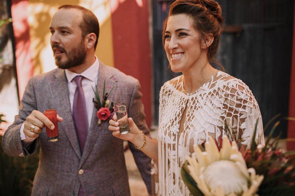 destination-wedding-photographer-mexico-merida-yucatan-photographe-mariage-bordeaux-jeremy-boyer-74.jpg