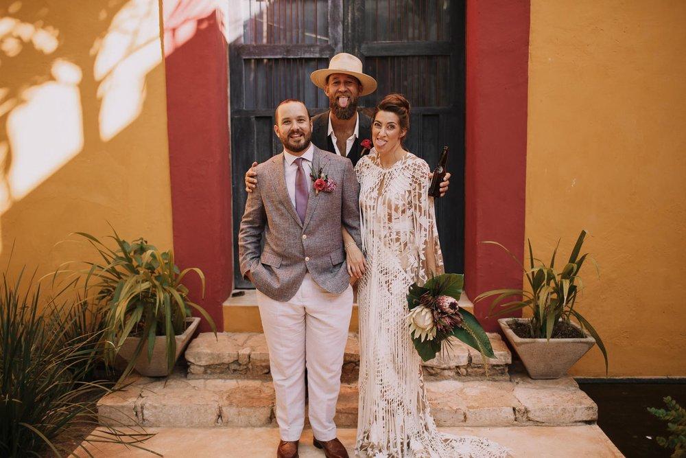 destination-wedding-photographer-mexico-merida-yucatan-photographe-mariage-bordeaux-jeremy-boyer-77.jpg