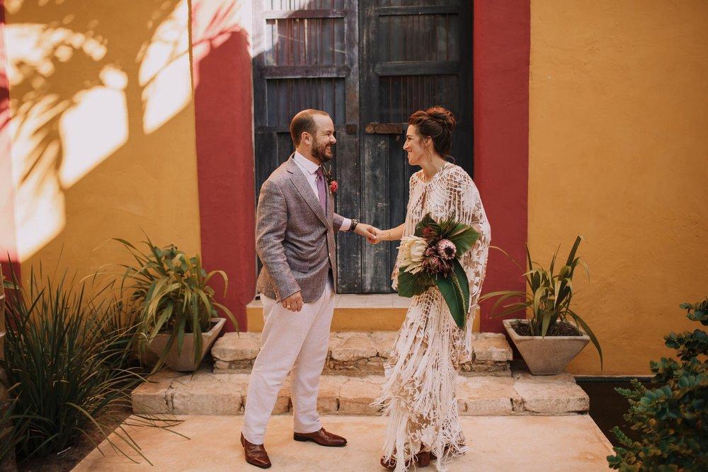 destination-wedding-photographer-mexico-merida-yucatan-photographe-mariage-bordeaux-jeremy-boyer-78.jpg