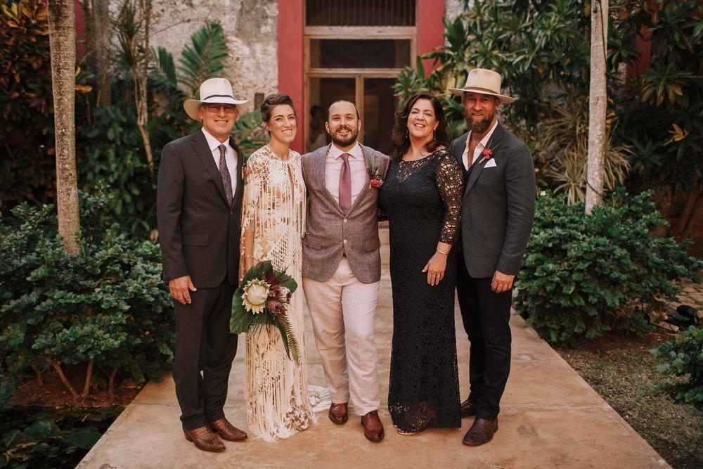 destination-wedding-photographer-mexico-merida-yucatan-photographe-mariage-bordeaux-jeremy-boyer-82.jpg
