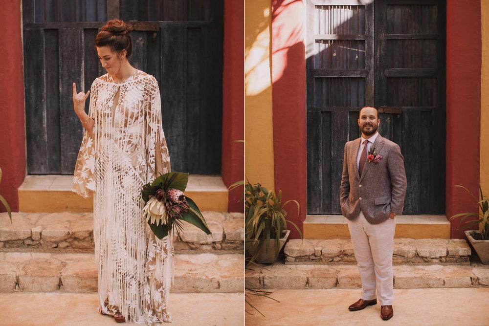 destination-wedding-photographer-mexico-merida-yucatan-photographe-mariage-bordeaux-jeremy-boyer-80.jpg