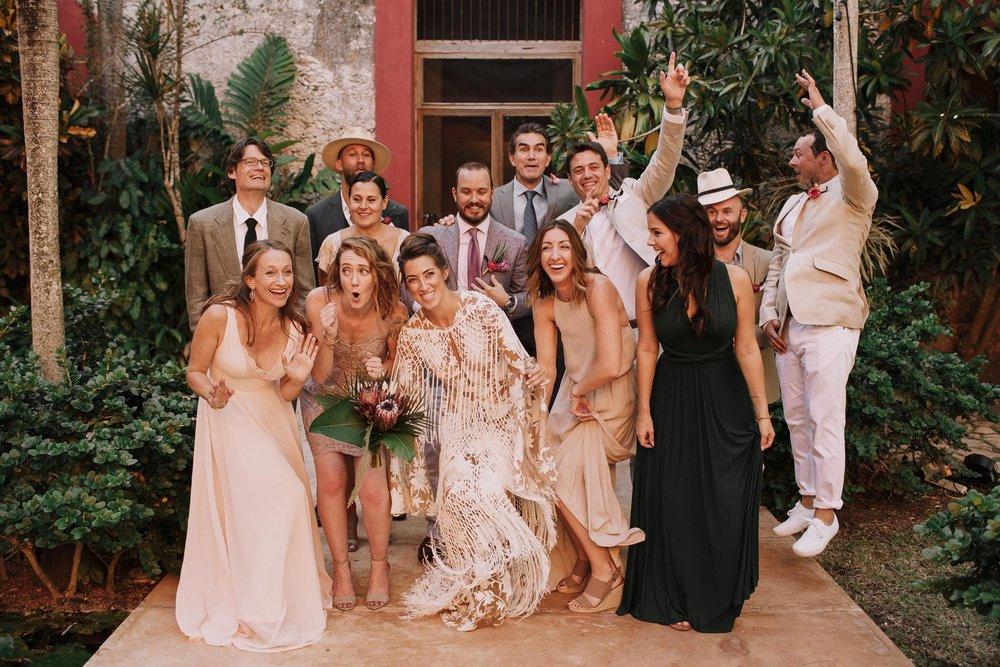 destination-wedding-photographer-mexico-merida-yucatan-photographe-mariage-bordeaux-jeremy-boyer-83.jpg