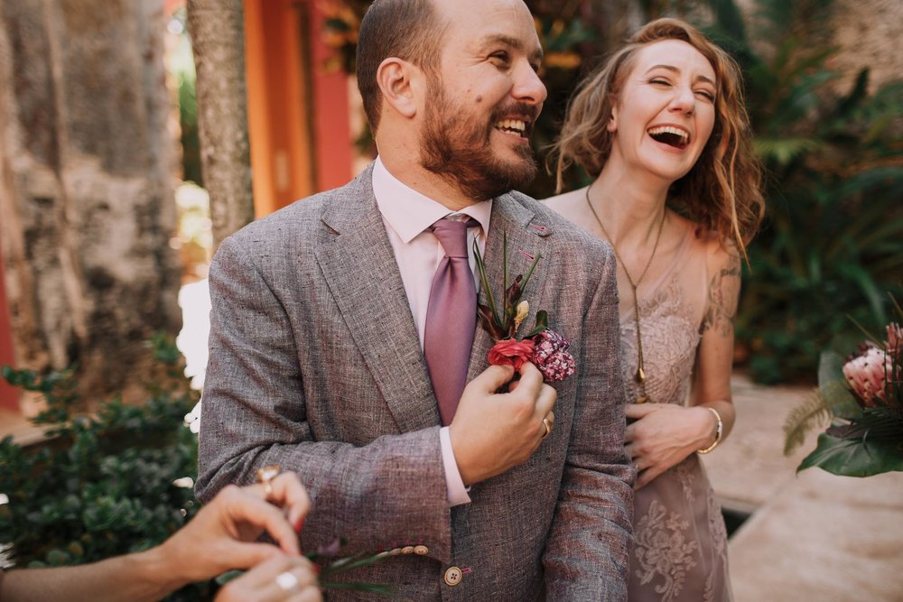 destination-wedding-photographer-mexico-merida-yucatan-photographe-mariage-bordeaux-jeremy-boyer-86.jpg