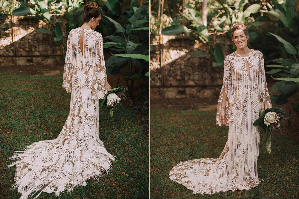 destination-wedding-photographer-mexico-merida-yucatan-photographe-mariage-bordeaux-jeremy-boyer-87.jpg