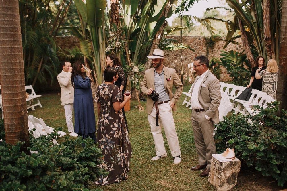 destination-wedding-photographer-mexico-merida-yucatan-photographe-mariage-bordeaux-jeremy-boyer-93.jpg
