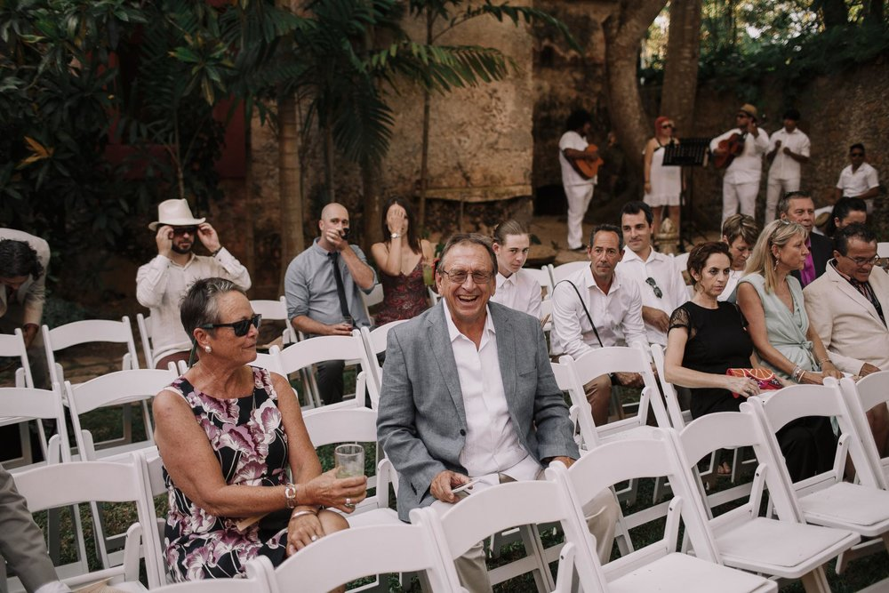 destination-wedding-photographer-mexico-merida-yucatan-photographe-mariage-bordeaux-jeremy-boyer-99.jpg