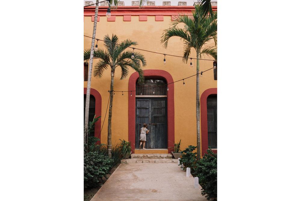 destination-wedding-photographer-mexico-merida-yucatan-photographe-mariage-bordeaux-jeremy-boyer-100.jpg