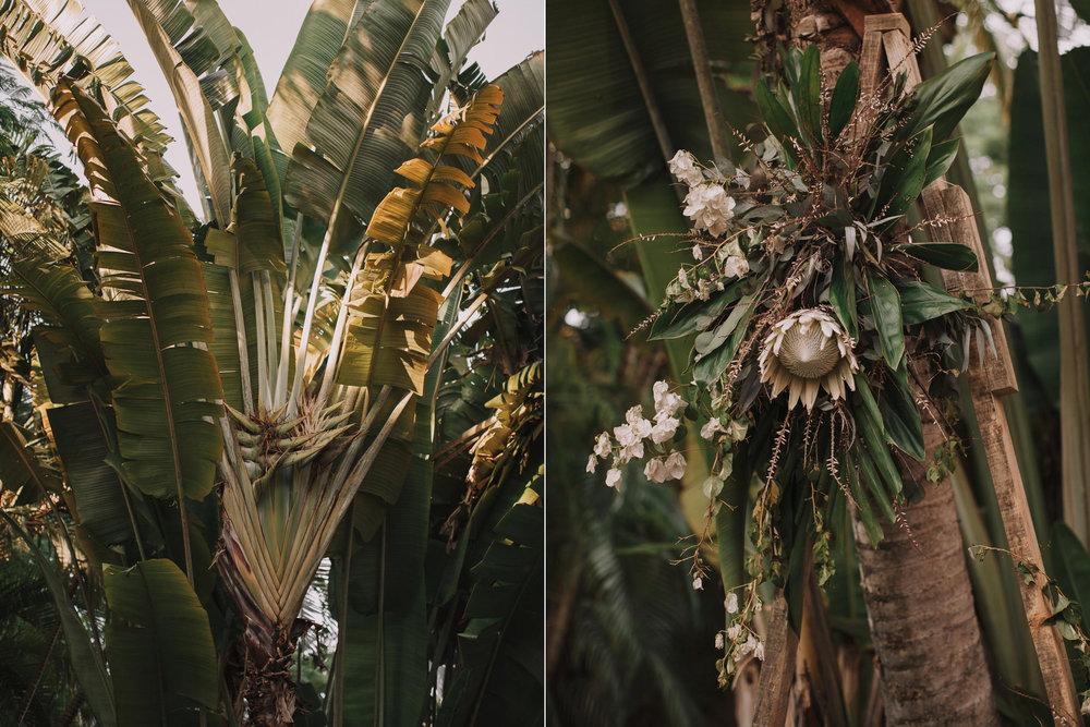 destination-wedding-photographer-mexico-merida-yucatan-photographe-mariage-bordeaux-jeremy-boyer-95.jpg