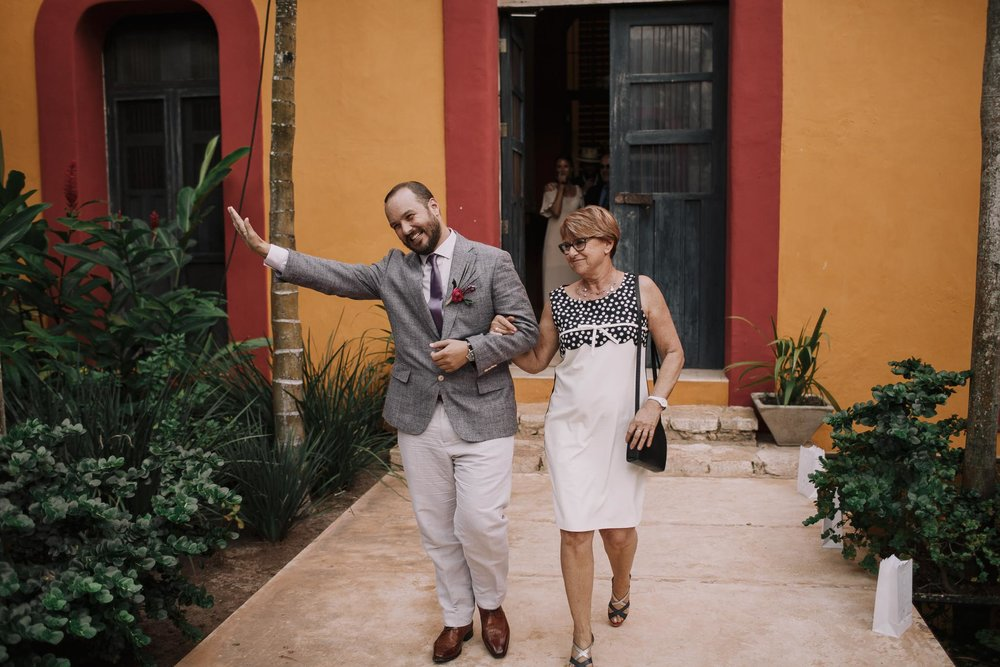 destination-wedding-photographer-mexico-merida-yucatan-photographe-mariage-bordeaux-jeremy-boyer-101.jpg