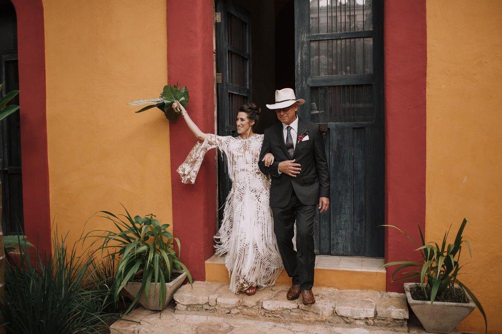 destination-wedding-photographer-mexico-merida-yucatan-photographe-mariage-bordeaux-jeremy-boyer-102.jpg