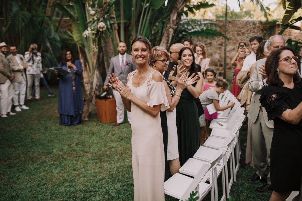 destination-wedding-photographer-mexico-merida-yucatan-photographe-mariage-bordeaux-jeremy-boyer-103.jpg