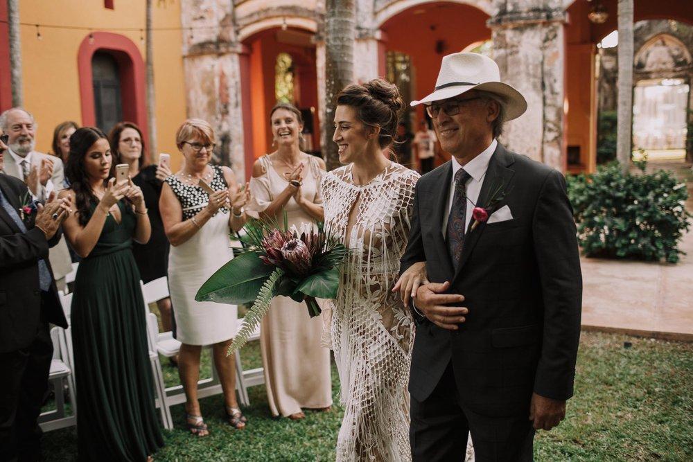 destination-wedding-photographer-mexico-merida-yucatan-photographe-mariage-bordeaux-jeremy-boyer-105.jpg