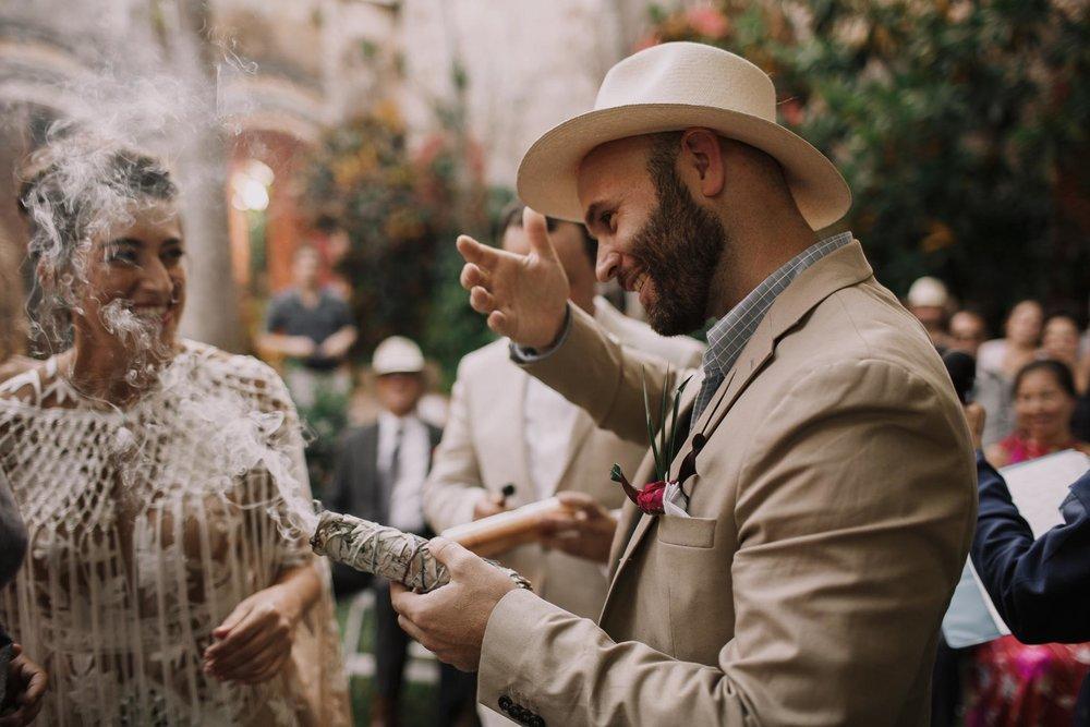 destination-wedding-photographer-mexico-merida-yucatan-photographe-mariage-bordeaux-jeremy-boyer-108.jpg