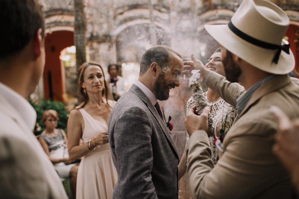 destination-wedding-photographer-mexico-merida-yucatan-photographe-mariage-bordeaux-jeremy-boyer-109.jpg