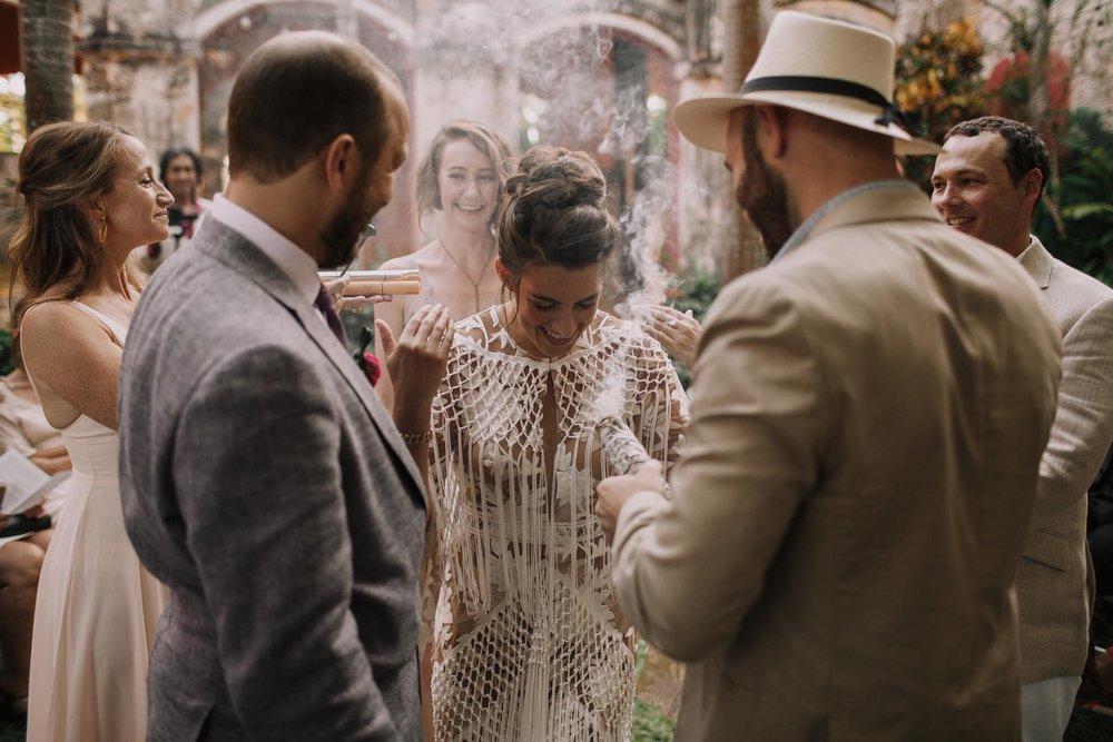 destination-wedding-photographer-mexico-merida-yucatan-photographe-mariage-bordeaux-jeremy-boyer-111.jpg