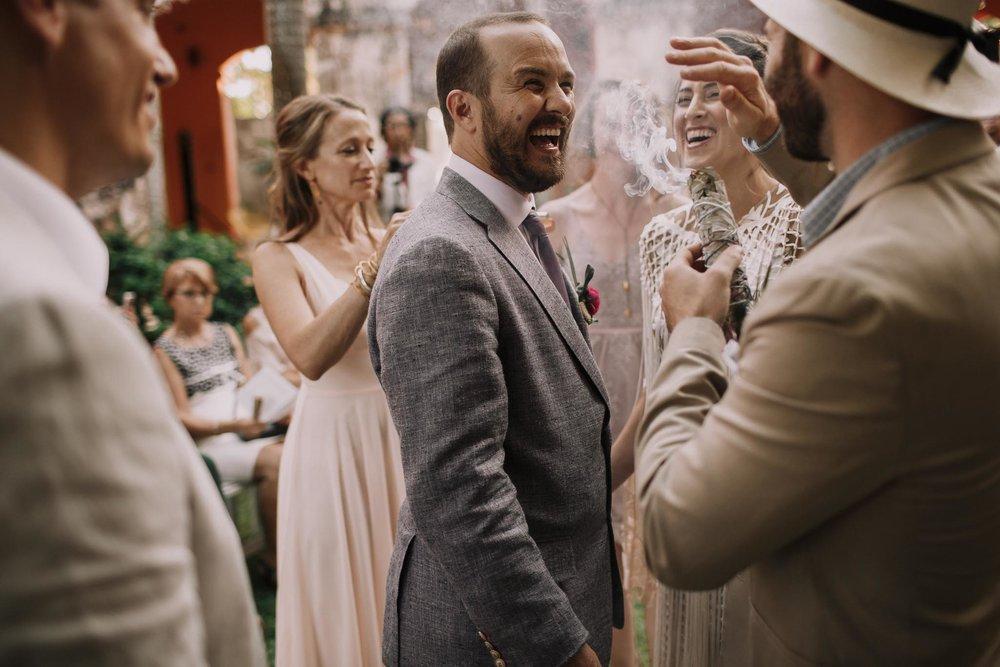 destination-wedding-photographer-mexico-merida-yucatan-photographe-mariage-bordeaux-jeremy-boyer-110.jpg