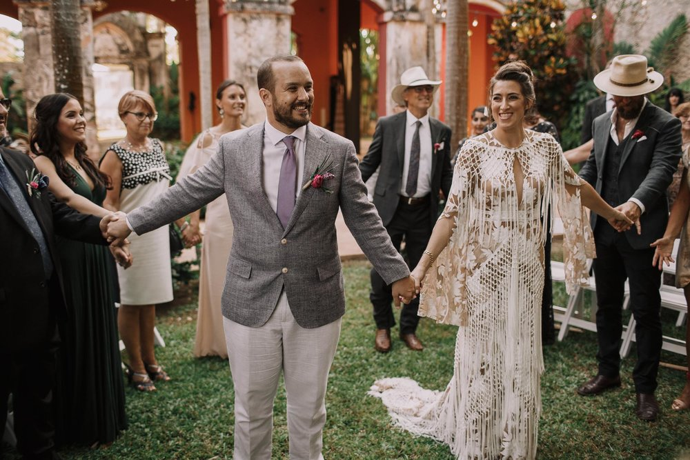 destination-wedding-photographer-mexico-merida-yucatan-photographe-mariage-bordeaux-jeremy-boyer-113.jpg