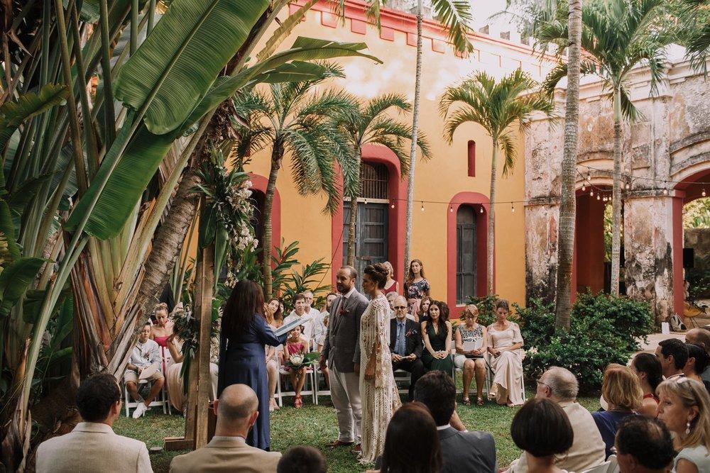 destination-wedding-photographer-mexico-merida-yucatan-photographe-mariage-bordeaux-jeremy-boyer-114.jpg