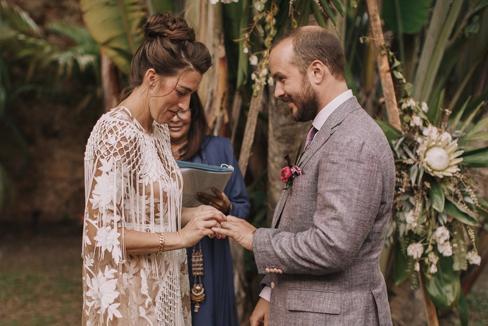 destination-wedding-photographer-mexico-merida-yucatan-photographe-mariage-bordeaux-jeremy-boyer-115.jpg