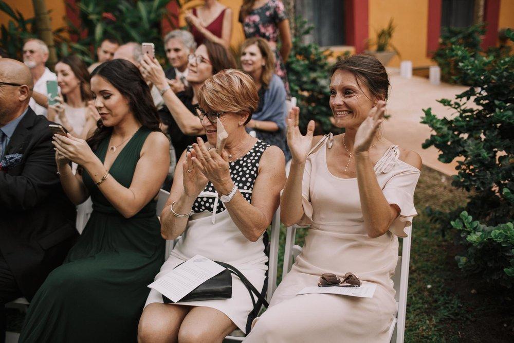 destination-wedding-photographer-mexico-merida-yucatan-photographe-mariage-bordeaux-jeremy-boyer-116.jpg