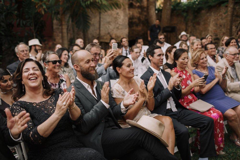 destination-wedding-photographer-mexico-merida-yucatan-photographe-mariage-bordeaux-jeremy-boyer-117.jpg