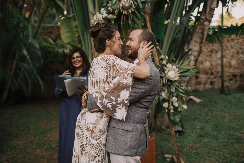 destination-wedding-photographer-mexico-merida-yucatan-photographe-mariage-bordeaux-jeremy-boyer-118.jpg