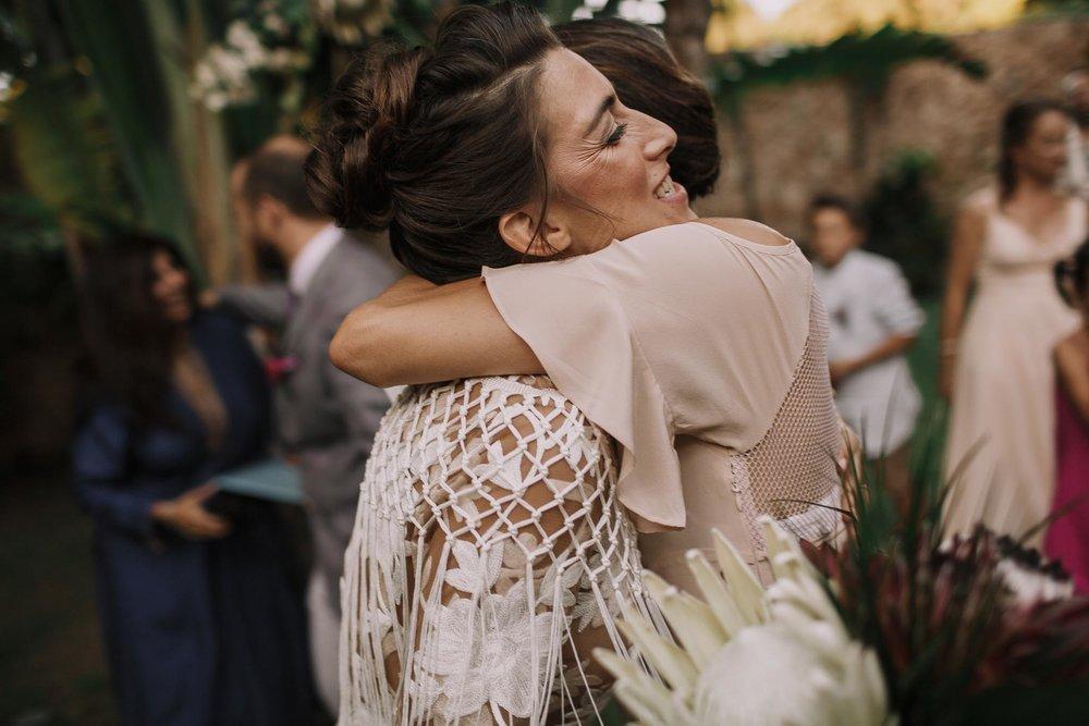 destination-wedding-photographer-mexico-merida-yucatan-photographe-mariage-bordeaux-jeremy-boyer-120.jpg