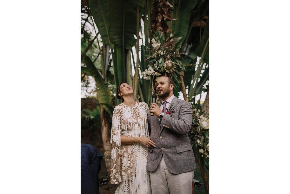 destination-wedding-photographer-mexico-merida-yucatan-photographe-mariage-bordeaux-jeremy-boyer-119.jpg