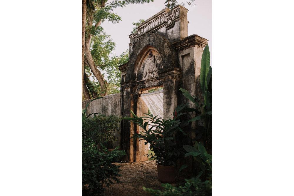 destination-wedding-photographer-mexico-merida-yucatan-photographe-mariage-bordeaux-jeremy-boyer-122.jpg