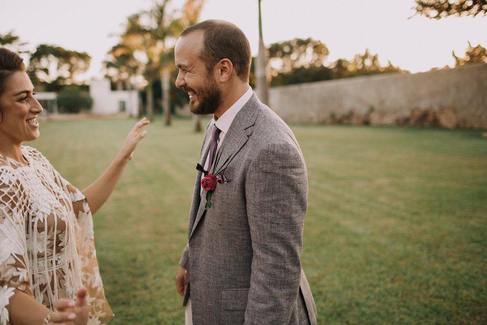 destination-wedding-photographer-mexico-merida-yucatan-photographe-mariage-bordeaux-jeremy-boyer-124.jpg