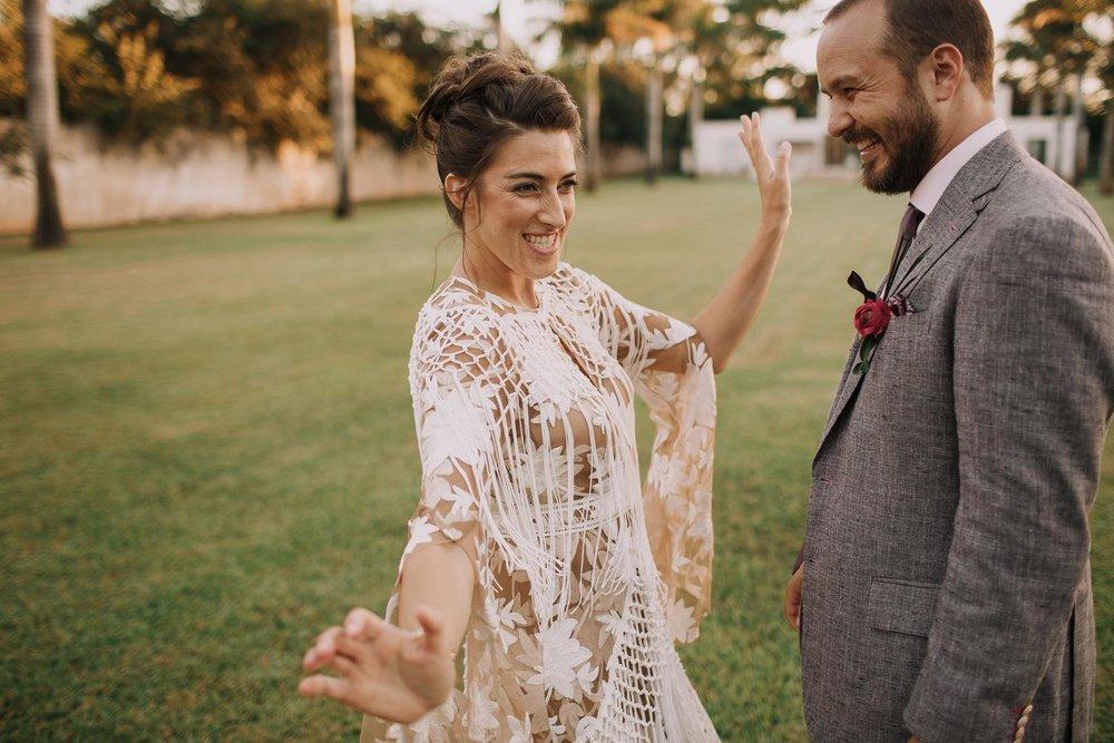 destination-wedding-photographer-mexico-merida-yucatan-photographe-mariage-bordeaux-jeremy-boyer-123.jpg
