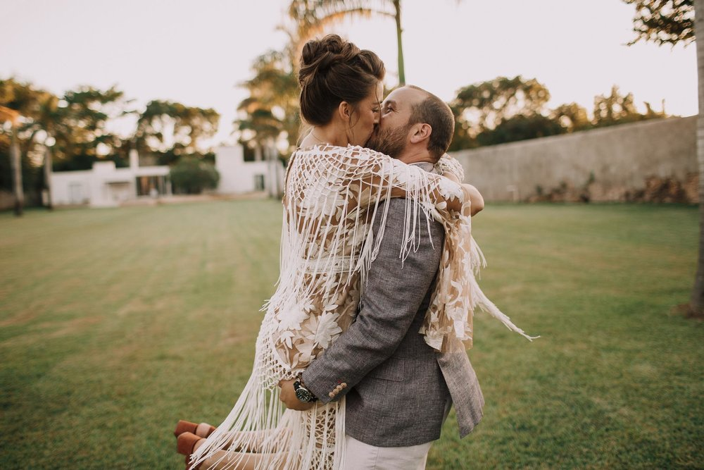 destination-wedding-photographer-mexico-merida-yucatan-photographe-mariage-bordeaux-jeremy-boyer-126.jpg