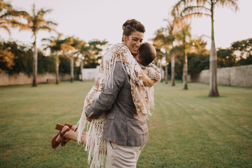 destination-wedding-photographer-mexico-merida-yucatan-photographe-mariage-bordeaux-jeremy-boyer-127.jpg