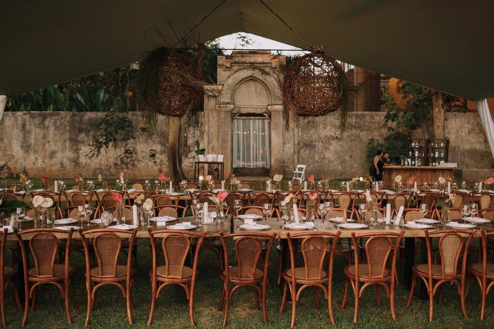 destination-wedding-photographer-mexico-merida-yucatan-photographe-mariage-bordeaux-jeremy-boyer-130.jpg