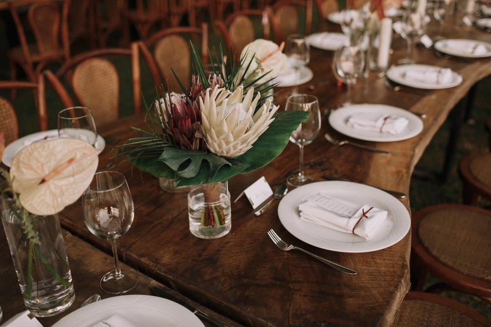 destination-wedding-photographer-mexico-merida-yucatan-photographe-mariage-bordeaux-jeremy-boyer-133.jpg