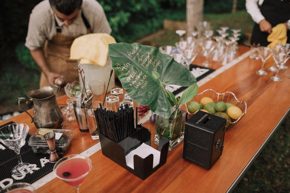 destination-wedding-photographer-mexico-merida-yucatan-photographe-mariage-bordeaux-jeremy-boyer-135.jpg
