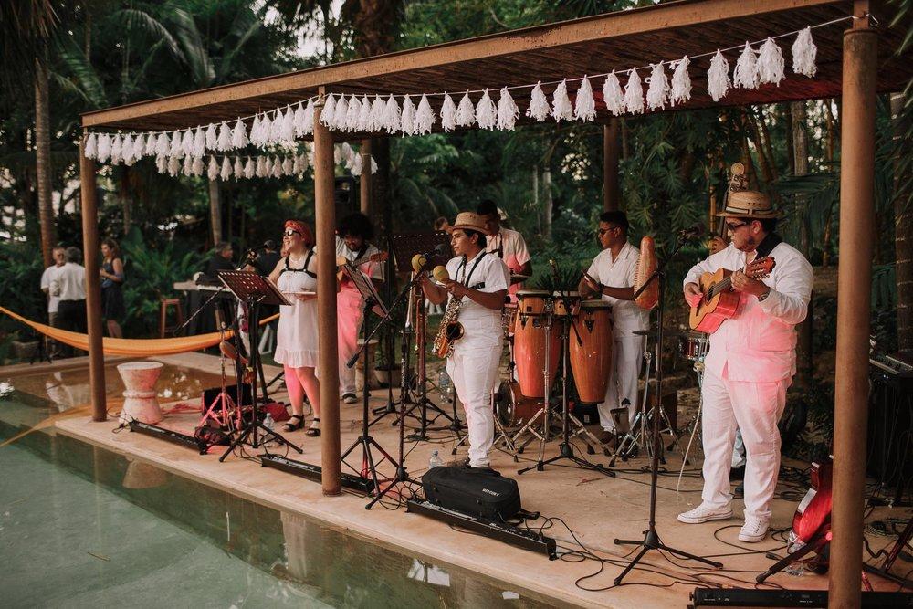 destination-wedding-photographer-mexico-merida-yucatan-photographe-mariage-bordeaux-jeremy-boyer-134.jpg