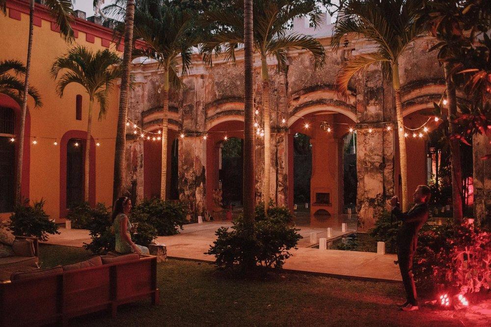 destination-wedding-photographer-mexico-merida-yucatan-photographe-mariage-bordeaux-jeremy-boyer-140.jpg