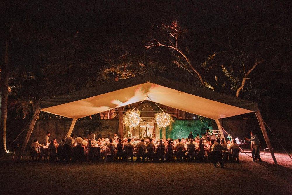 destination-wedding-photographer-mexico-merida-yucatan-photographe-mariage-bordeaux-jeremy-boyer-142.jpg