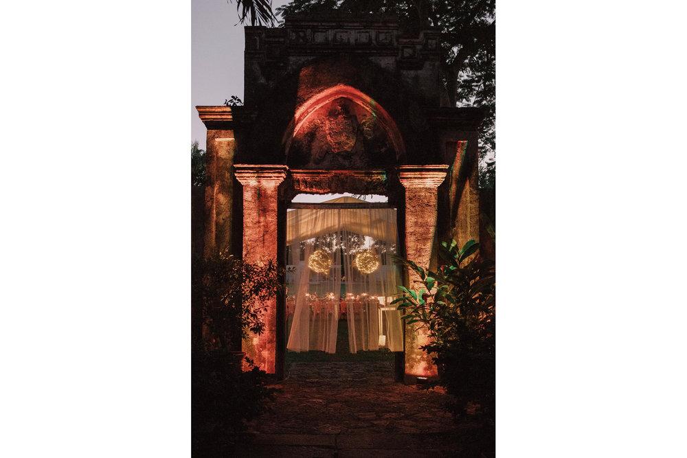 destination-wedding-photographer-mexico-merida-yucatan-photographe-mariage-bordeaux-jeremy-boyer-141.jpg