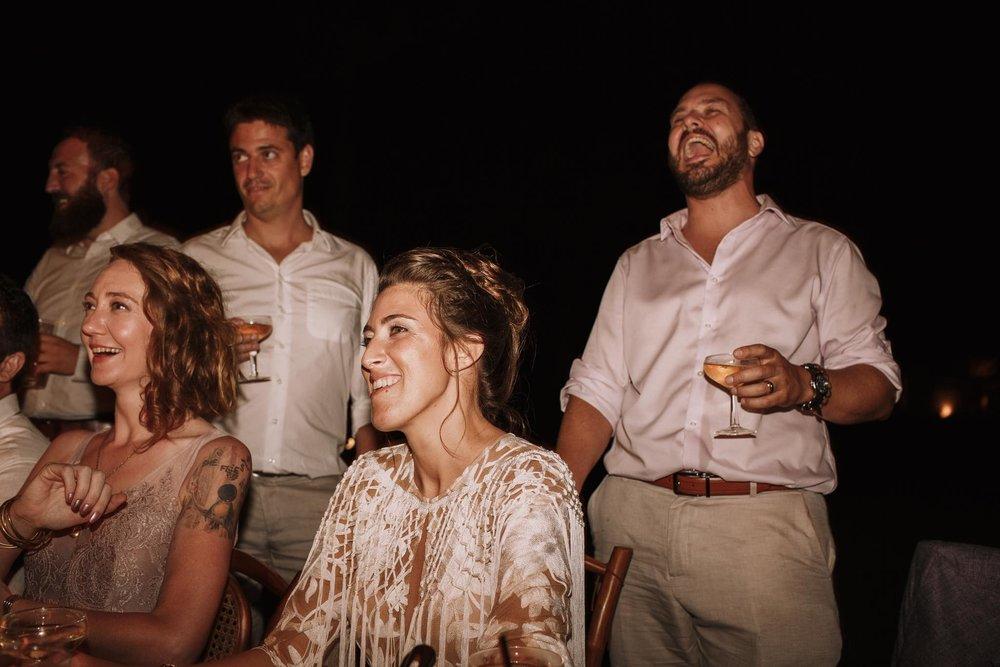 destination-wedding-photographer-mexico-merida-yucatan-photographe-mariage-bordeaux-jeremy-boyer-148.jpg
