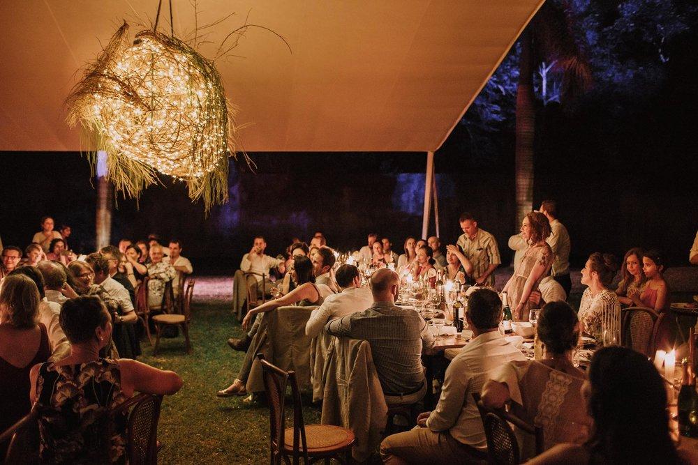 destination-wedding-photographer-mexico-merida-yucatan-photographe-mariage-bordeaux-jeremy-boyer-149.jpg