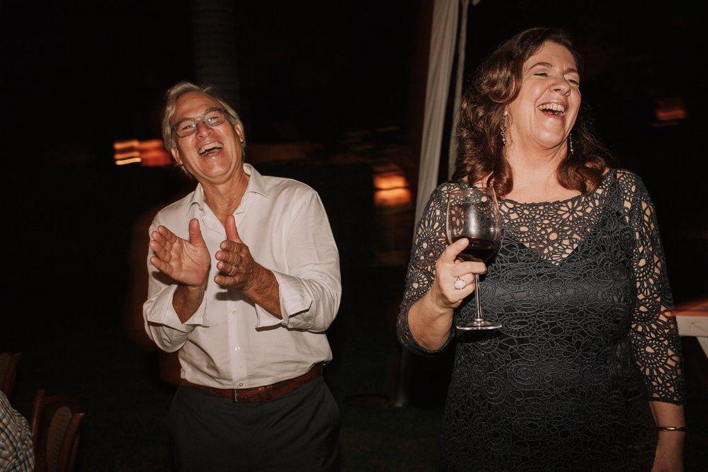 destination-wedding-photographer-mexico-merida-yucatan-photographe-mariage-bordeaux-jeremy-boyer-152.jpg