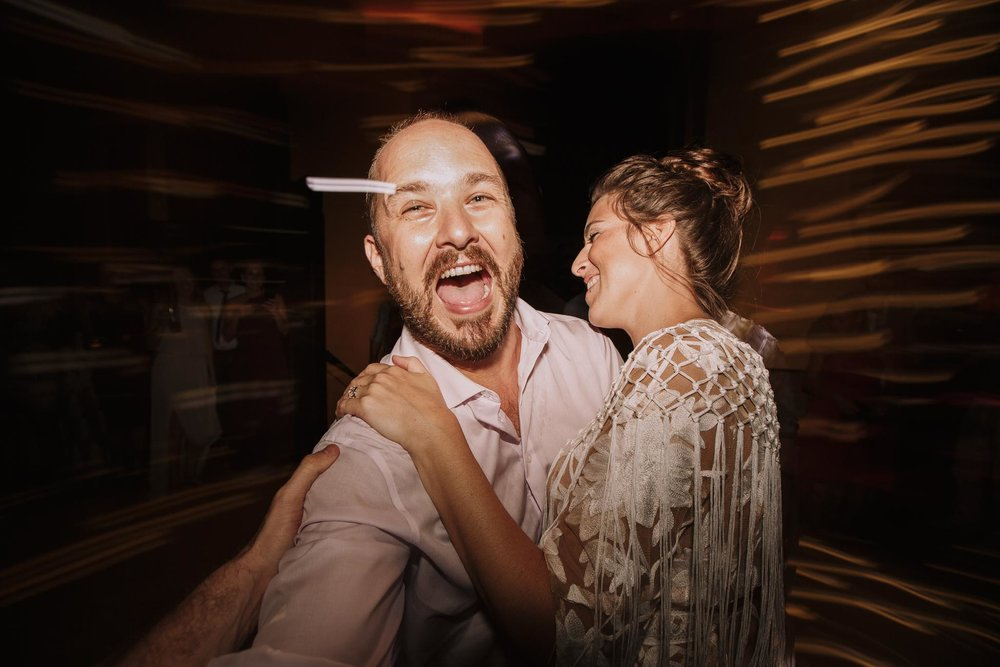 destination-wedding-photographer-mexico-merida-yucatan-photographe-mariage-bordeaux-jeremy-boyer-159.jpg