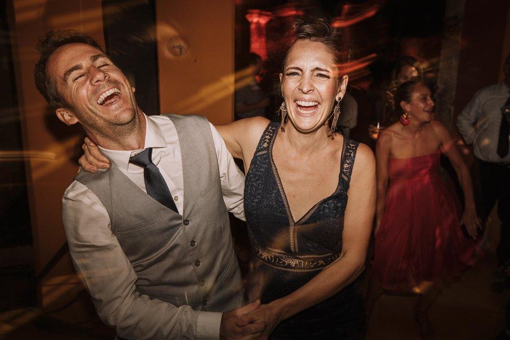 destination-wedding-photographer-mexico-merida-yucatan-photographe-mariage-bordeaux-jeremy-boyer-162.jpg